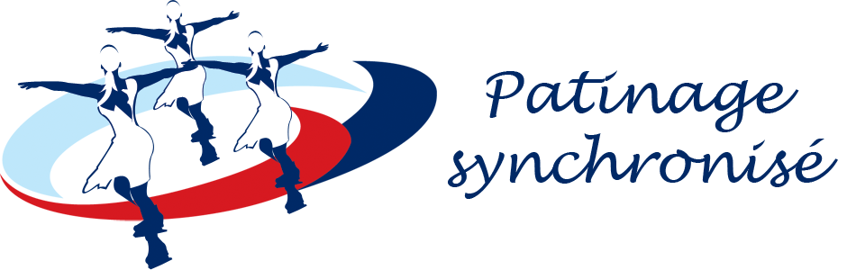 patinage-synchronise
